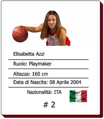 Atlete_Azzi.jpg