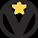 Virtus_Bologna_logo.png