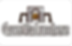 Gazzetta Lucchese_logo.png