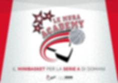LeMuraAcademy_logo.jpg