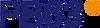 logo_Battipaglia.png