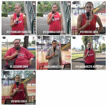 Video Interview preseason 2021-22.jpg