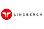 Lindbergh_logo.png