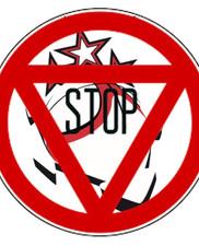 Stop agli allenementi di gruppo