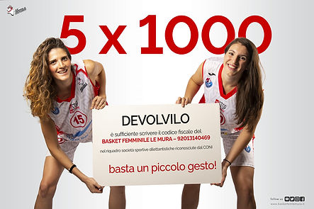 5x1000_Basket.jpg