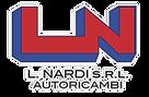 L.Nardi_logo.png