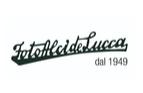 FotoAlcide_logo.png