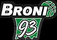 Logo-PFBroni-93-1.png