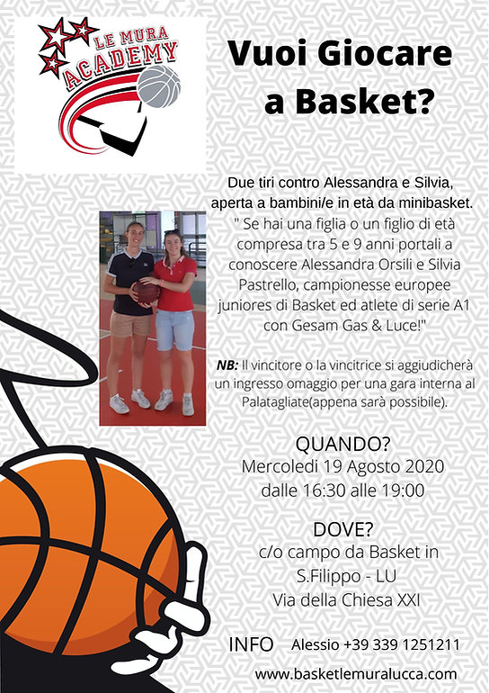 Vuoi Giocare a Basket_190820.jpg