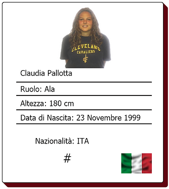 Cattura_Pallotta.PNG