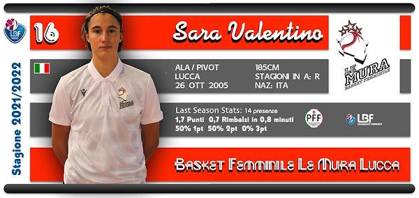 #16 Valentino Sara_scheda