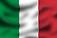 bandiera_mossa_italia.png