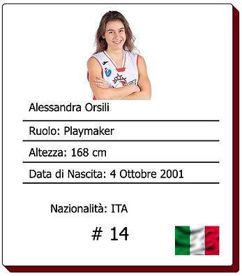 Orsili_Tessera_Figurina.jpg