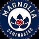 logo_magnolia2019.png