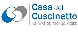 Casa del Cuscinetto_logo.jpg
