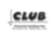 Club.png