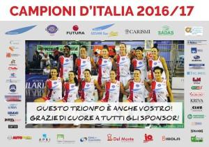 thanks-sponsor-le-mura