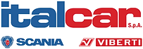 Italcar_logo.png