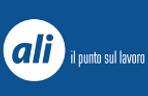 Ali_logo_143x92.png