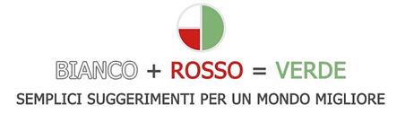 Logo_BRV.jpg