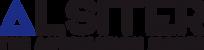 logo-alsiter-retina.png
