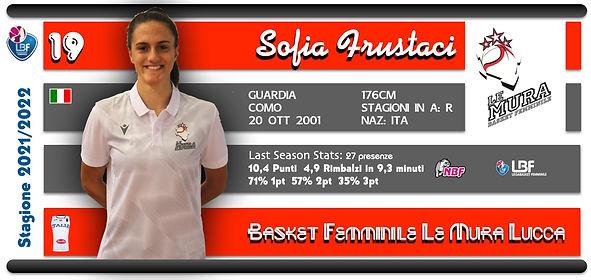 #19 Frustaci Sofia_scheda