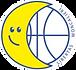 Moncalieri-logo.png