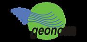 Geonova_logo.png