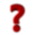 question-mark-460864_640.png