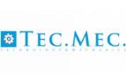 TecMec.png
