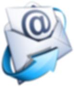 Immagine modulo contatto.jpg