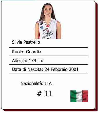 Pastrello_Atlete_Figurine.png