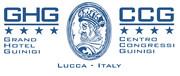 Hotel Guinigi Lucca