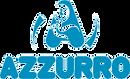 azzurro_logo.png