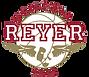 Logo_Reyer_originale.png