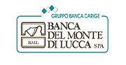 Banca_del_Monte_di_Lucca_logo.jpg