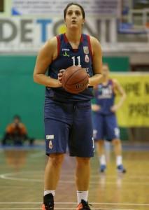 Valentina Gatti