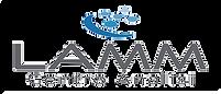 lamm_logo.png