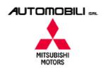 Automobilisrl_Mitsubishi_logo_143x92.png