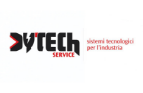 Dytech.png