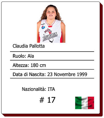 Pallotta_Atlete_Figurina.jpg