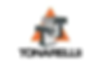 Tonarelli_Logo.png