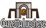 gazzetta-lucchese.png