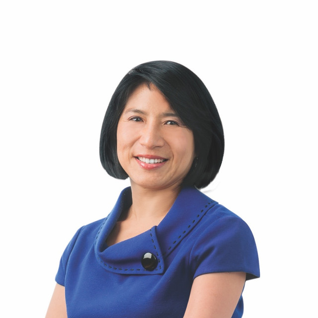 Ms Chew Gek Hiang, an accountant by training, has been with the Tecity Group since 1991.  As Executive Director and Head of Finance, she is actively involved in the investment activities of the Tecity Group and is responsible for its securities trading portfolio.  She also oversees the human resource and administrative functions in the Tecity Group.  Currently serving on the Advisory Board of the Academy of Chinese Medicine, Singapore, Ms Chew is also a Council Member of the Tan Chin Tuan Foundation in Singapore.  She is also President of Noah's Ark CARES (Companion Animal Rescue and Education Society), a non-profit animal welfare charity which champions responsible pet ownership and active sterilisation and microchipping of stray dogs and cats in Singapore.  Ms Chew graduated from the National University of Singapore in 1986 and worked with Ernst & Whinney in Singapore for a year thereafter.  She then joined Ernst & Young (London) in 1987 to pursue her chartered accountancy, and was admitted to the Institute of Chartered Accountants in England and Wales in October 1990.