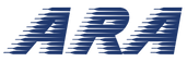 ARA logo_Hi-Resolution.png