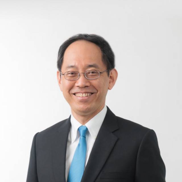 """Mr Goh has been the Chief Investment Officer and Chief Strategist of the Tecity Group since 1997.  As Chief Investment Officer and Chief Strategist, he is responsible for providing strategic focus in the investment decision-making process, and assists the Executive Chairman in developing the Tecity Group's long-term investment policy and asset allocation strategy. Mr Goh also oversees a team of investment managers and analysts within the Tecity Group.   He started his investment career as an Investment Analyst with Great Eastern Life in 1986, and taught at the Nanyang Technological University (""""NTU""""), Singapore in the Bachelor of Business Financial Analyst programme in 1991. After joining Tecity Group in 1997, Mr Goh remained from 1997 to 2003, as Adjunct Associate Professor of Finance at NTU. He also serves as Director of Stewardship Equity Pte Ltd, Commonwealth Capital Pte. Ltd. and Project Chulia Street Limited.  Mr Goh holds a Bachelor of Arts (Hons) degree in Economics from York University, Canada; a Master of Science in Management (System Dynamics, Finance and Strategy) from Massachusetts Institute of Technology's Sloan School of Management, as well as a CFA Charter."""