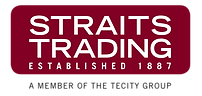Straits Trading Logo.png
