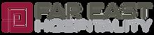 FEH Logo_CMYK.png