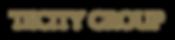 Tecity Logo.png