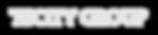 Tecity Logo Faded.png